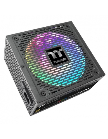 ALIM THERMALTAKE Tough i750W Ring DuoGold PS-TPI-0750F3FDGE-1 *5326