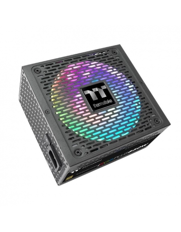ALIM THERMALTAKE Tough i850W Ring DuoGold PS-TPI-0850F3FDGE-1 *5340