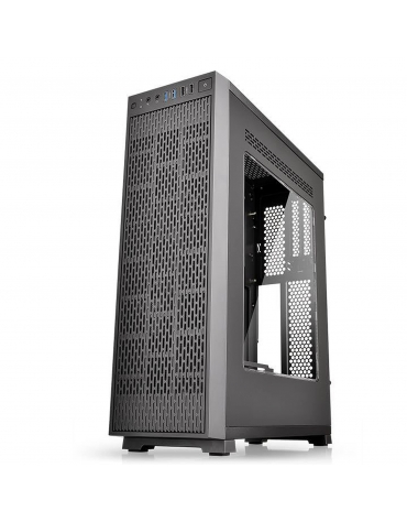 BT THERMALTAKE Core G3 CA-1G6-00T1WN-00 *5371