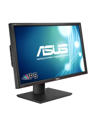 "ASUS 27"" LED 6ms HDMI/DVI/DP Noir 6407o"