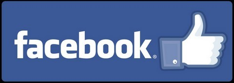 Facebook de CAP Informatique